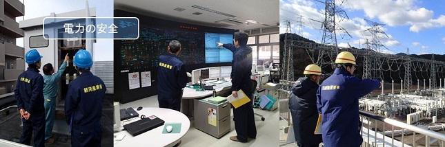 産業保安監督部